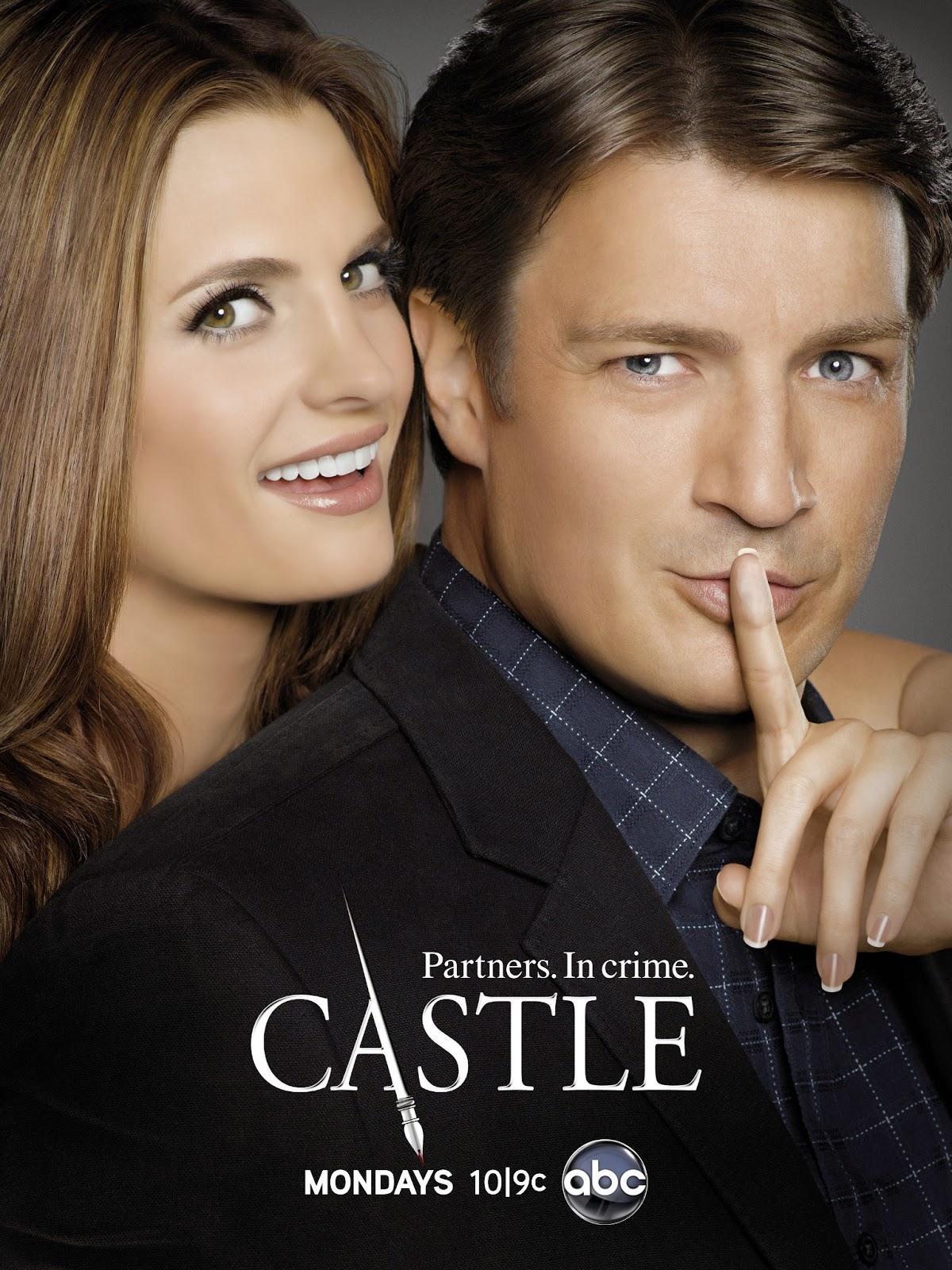 As-melhores-séries-de-TV-Castle