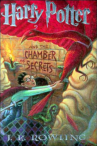 essay harry potter chamber secrets Free chamber of secrets papers, essays harry potter and the chamber of secrets - harry potter and the chamber of secrets chamber john grisham essays.