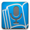 Voice Dictionary (Lite) Update (6.5)