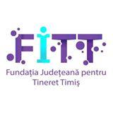 FJT - Timis