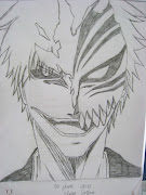 drawingbleach. wasn't really gud though, but i hope i dnn't insult .