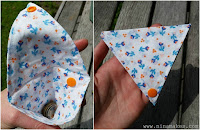http://www.ninamakes.com/2015/10/triangle-folding-pouch.html