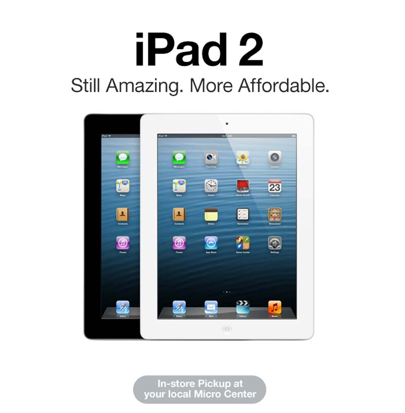How To Replace Your iPad 2 GSM Home Button Assembly?