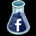 [Facebook, Dự báo]  Chuyên trang tin tức của Facebook sẽ ra đời.