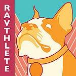 2012 Ravellenic Games