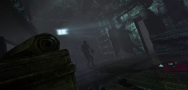 Amnesia The Dark Descent Cheats, Codes and Secrets
