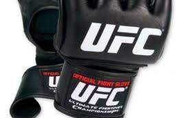 Peleas UFC,