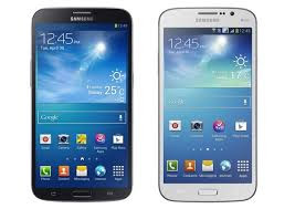 Samsung Galaxy Mega 6,3 User Manual Pdf