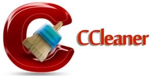 Download Grátis CCleaner 5.13