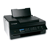 Lexmark S515 driver update