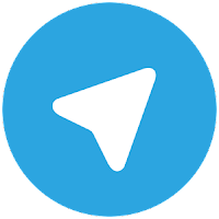 TELEGRAM PENGGATI WATHAPP CENTER
