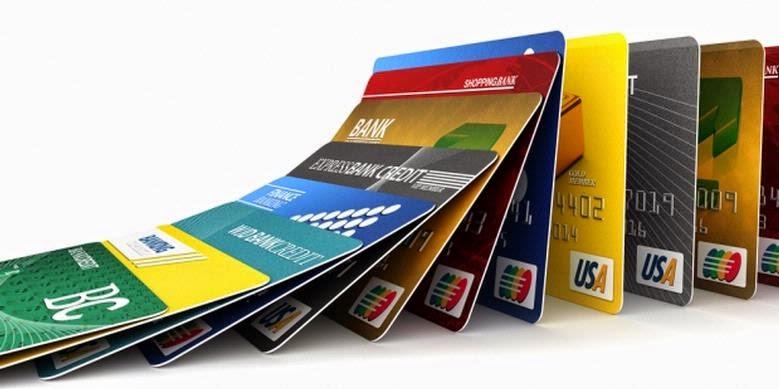 Cara Menggunakan Kartu Kredit dengan Bijak