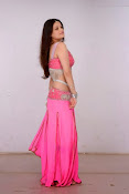 Sneha Ullal Glamorous in Pink Photo shoot-thumbnail-5