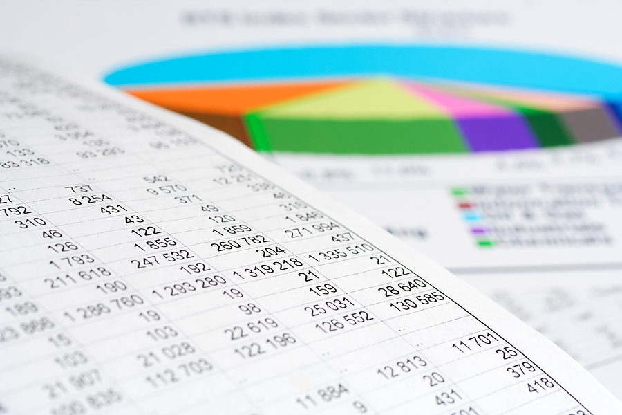 Stock options best practices