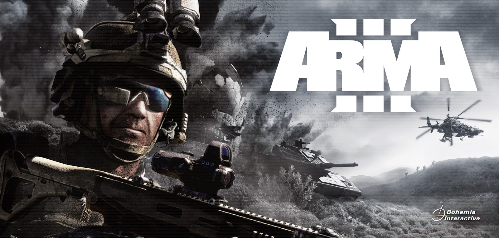 arma 3 reloaded crack download