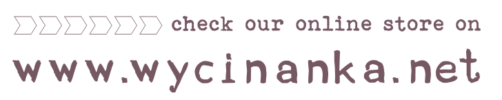 www.wycinanka.net