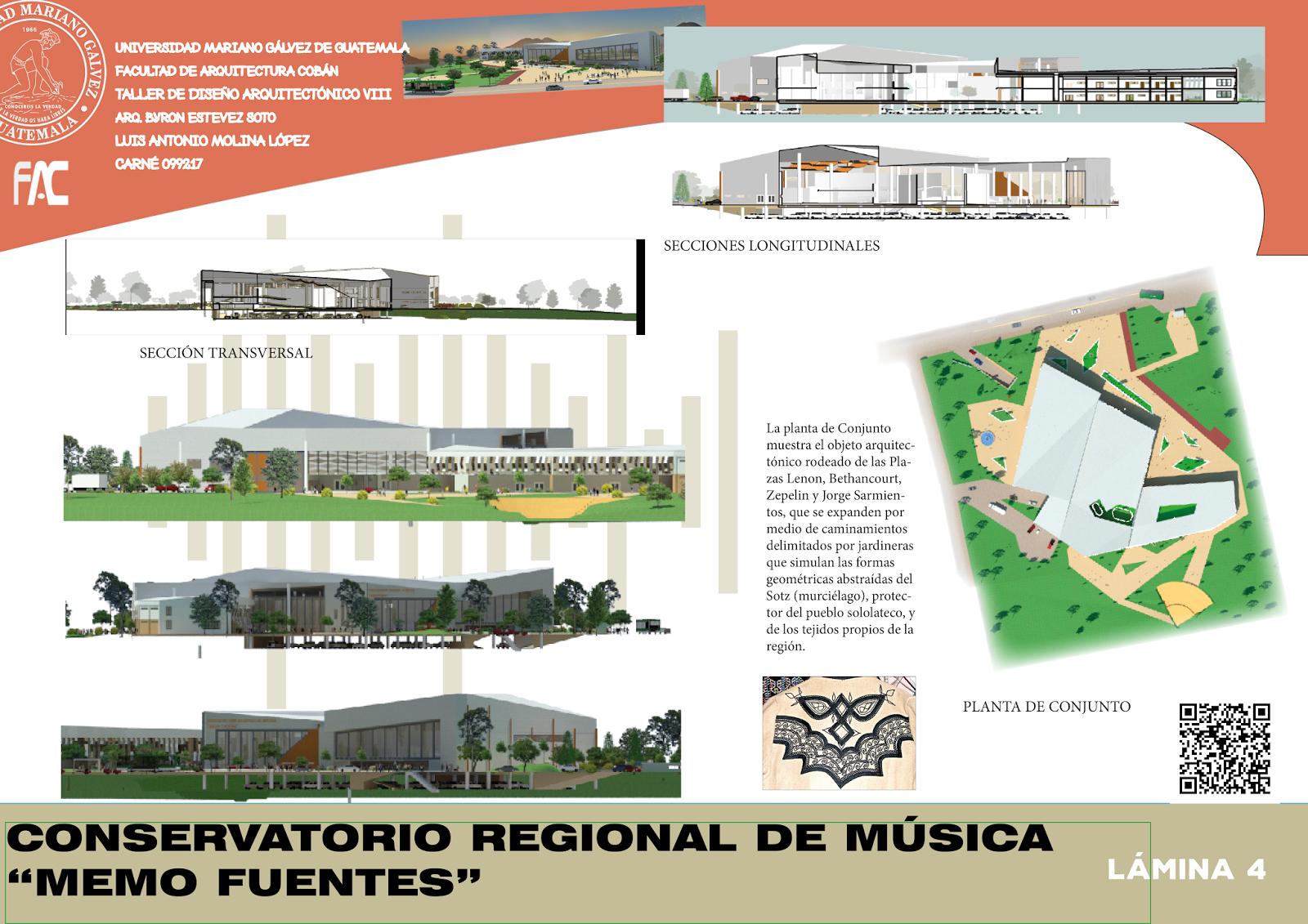 L minas arquitect nicas lam arquitectura for Laminas arquitectura
