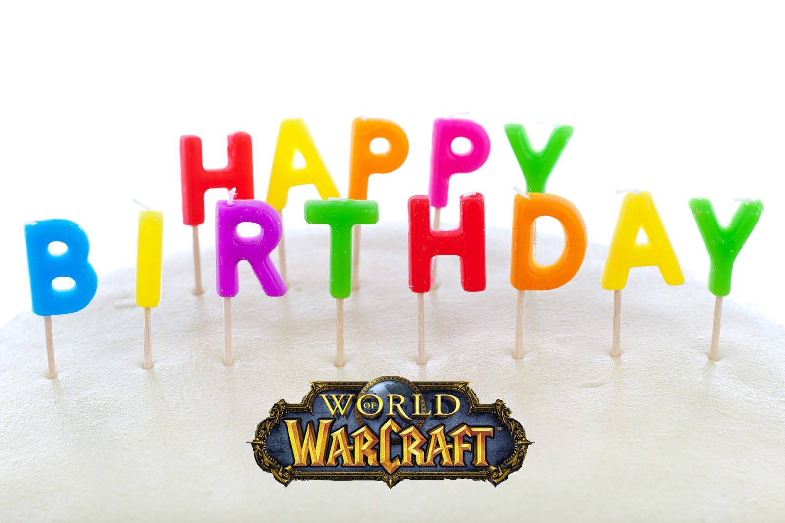 http://3.bp.blogspot.com/-1dS8qU4LNfs/UKuauYJNGEI/AAAAAAAACqk/Om7ygzE4ORQ/s1600/happy-birthday.jpg