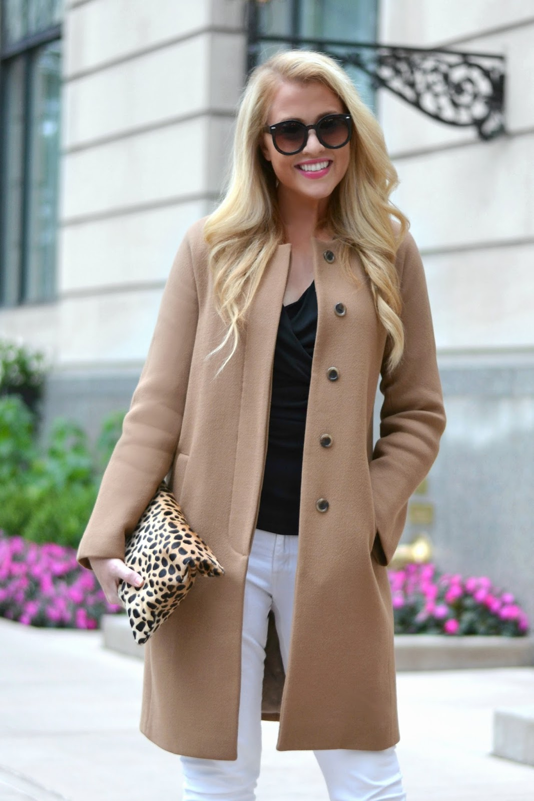 camel-coat-womens