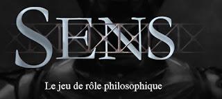 http://senshexalogie.fr