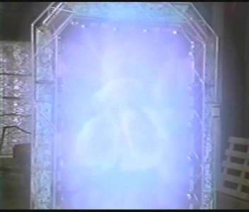 The Girl from Tomorrow (TV Mini-Series  –1992 ...