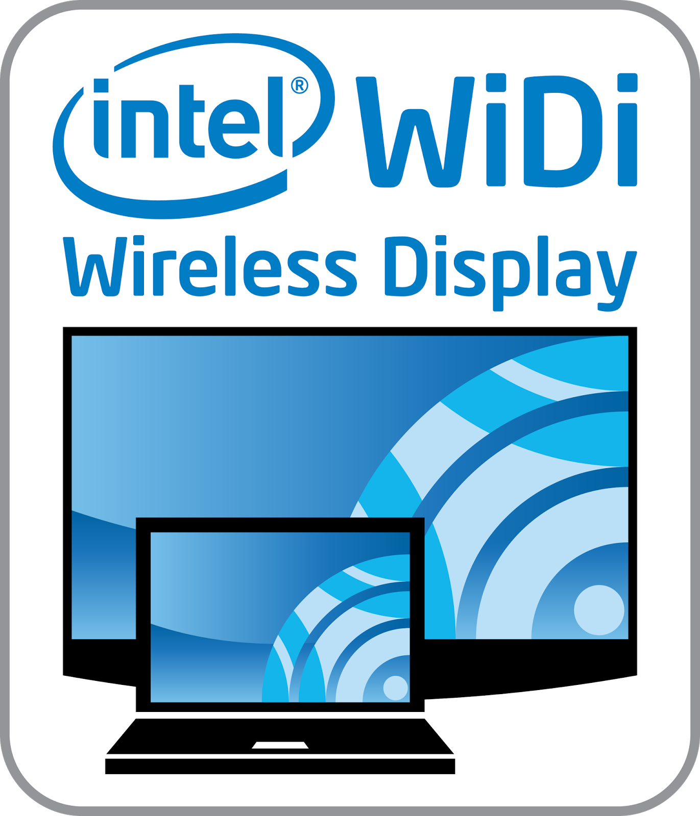 Intel WiDi Download, Intel WiDi Download