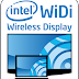 Intel WiDi Download: Switch application on your wireless screen in one click