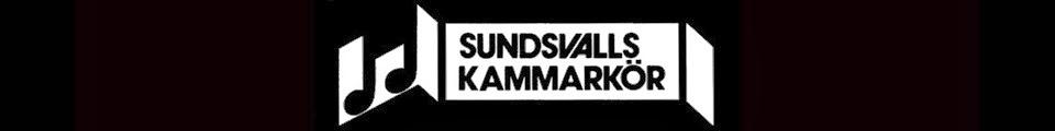 Sundsvalls Kammarkör - Officiell hemsida