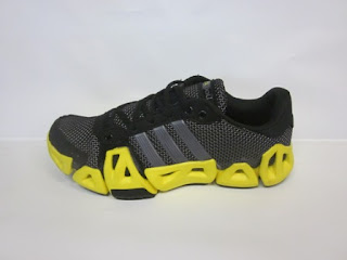 Sepatu Adidas Climacool, Adidas Climacool Murah