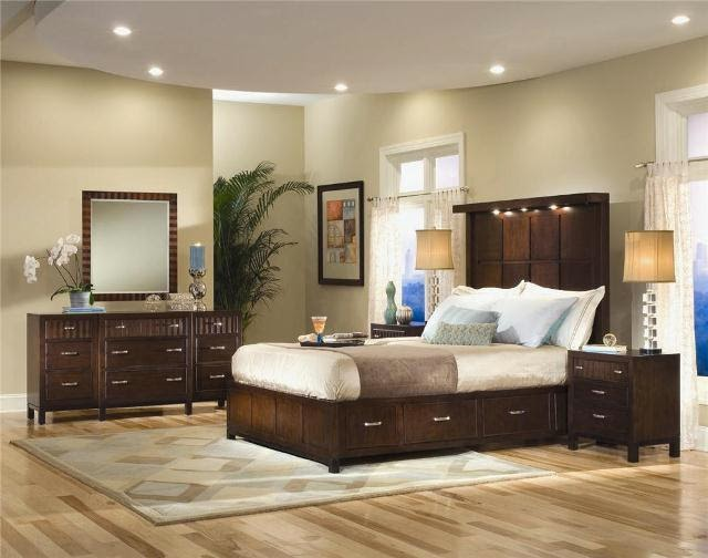 Best Soothing Bedroom Colors fine best soothing bedroom colors this dark color and bedding the