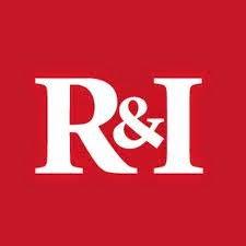 R&I HealthBeauty