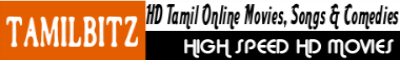 TamilBitz  Watch HD Tamil Movies Online