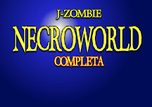 NECROWORLD (Sin corregir)