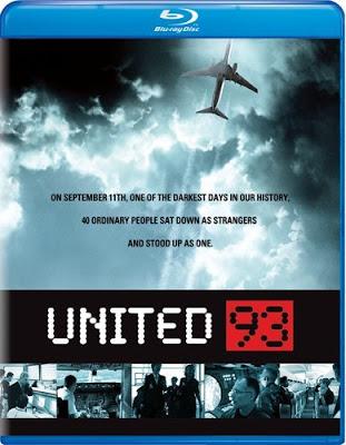 united 93 movie download
