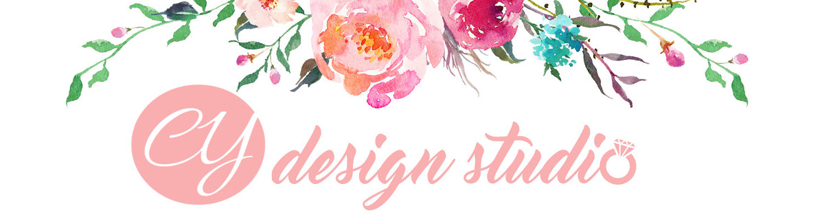 CY Design Studio
