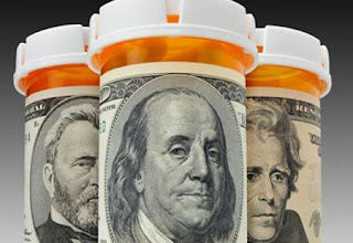 PharmaEconomics: Are we duped or accomplices?