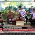 Parody Kasus Munarman Siram Air Ke Thamrin (Ngakak Abiezz)