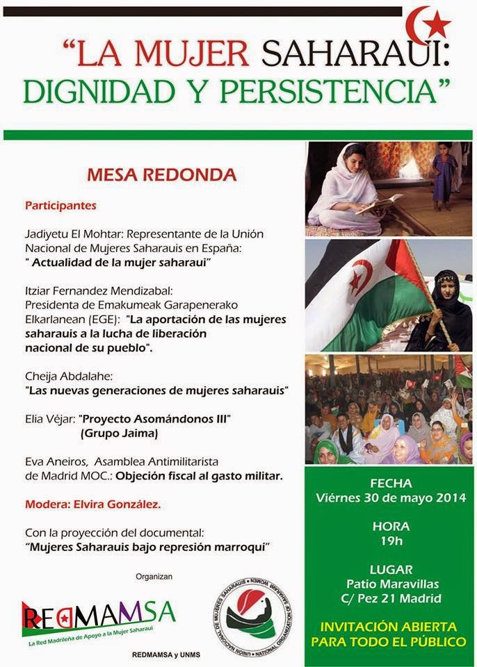 https://www.facebook.com/MujeresSaharauisUNMS