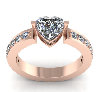 http://www.bashfordjewelry.com/products/my-heart-diamond-engagement-ring
