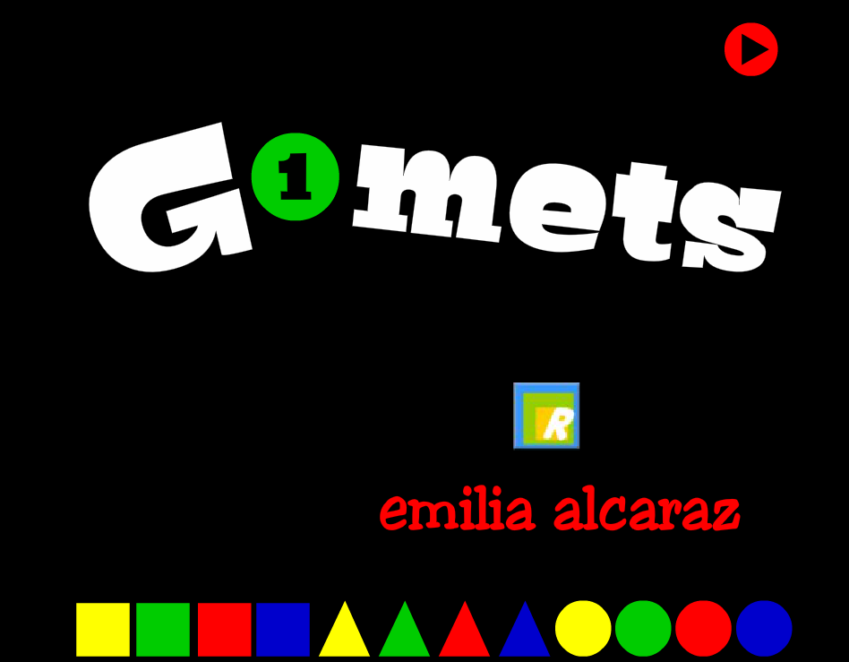 http://llapiscolor.wikispaces.com/file/view/gomets.swf/390765474/gomets.swf