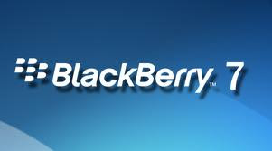 Official OS 7.0.0.400 for BlackBerry Curve™ 9360 from Orange Spain