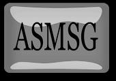 ASMSG
