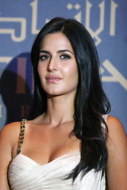 10 wanita tercantik di dunia   berjambang