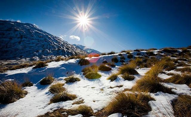 fotografias-artisticas-de-paisajes-hermosos