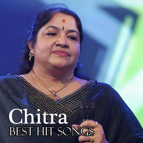 Free Download Chinmayi Sripada Mp3 Songs -