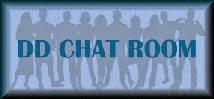 http://www.chatzy.com/Domestic-Discipline-Chat