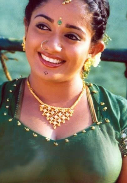 Posted Kavya Madhavan Hot And Sexy Stills Malayalam Photos