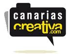 CANARIAS CREATIVA