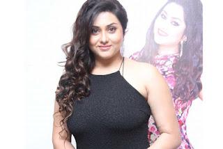 Are You Ready To Marry me? - Namitha | Hot Tamil Cinema News - தேன்கூடு | தமிழ் பதிவுகள் திரட்டி | Tamil Blogs Aggregator