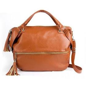 Handbags Album 5